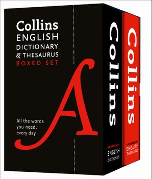 collins-english-dictionary-and-thesaurus-boxed-set