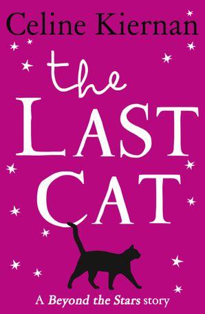 The Last Cat