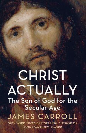Unlocking the Bible by The Rev  David Pawson - Paperback