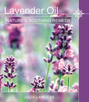 lavender-oil-natures-soothing-herb