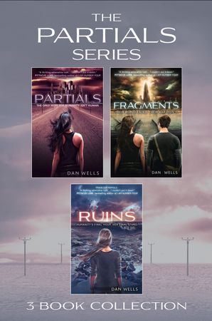 partials-series-1-3-partials-fragments-ruins-partials