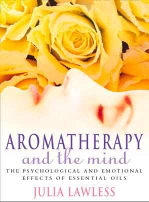 aromatherapy-and-the-mind