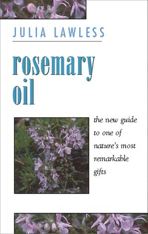 rosemary-oil-a-new-guide-to-the-most-invigorating-rememdy