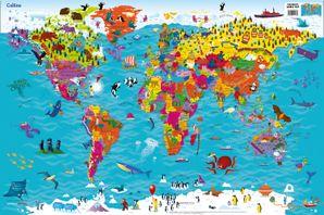 collins-childrens-world-map