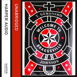 Unabridged edition by T Geronimo Johnson