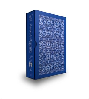 Hardcover 20th Anniversary Slipcase edition by Robin Hobb