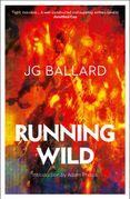 Running Wild