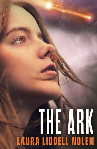 The Ark - Laura Liddell Nolen