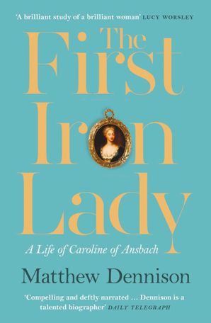 the-first-iron-lady