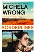 Borderlines