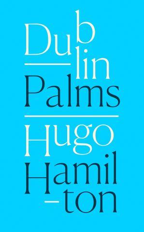 dublin-palms