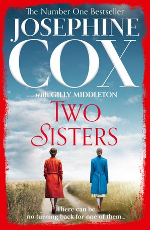 Two Sisters eBook  by