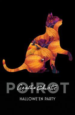 Hallowe'en Party