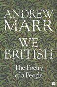 We British