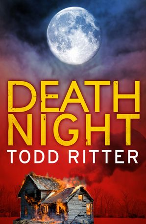 Death Night eBook  by