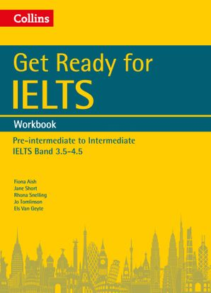 get-ready-for-ielts-workbook-ielts-3-5-a2-collins-english-for-ielts