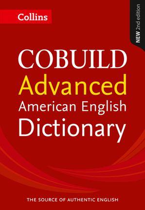 collins-cobuild-advanced-american-english-dictionary
