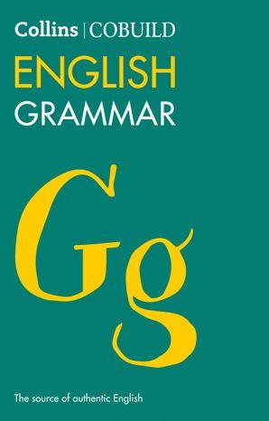 cobuild-english-grammar-collins-cobuild-grammar
