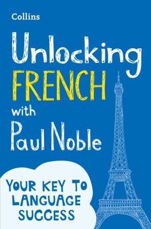 unlocking-french-with-paul-noble