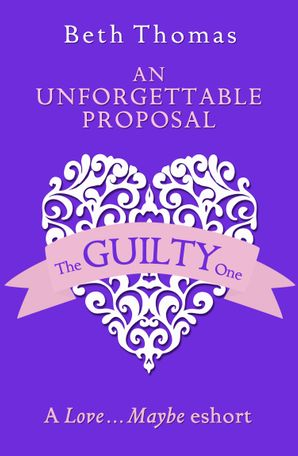 An Unforgettable Proposal eBook  by Beth Thomas