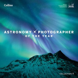 astronomy-photographer-of-the-year-collection-4