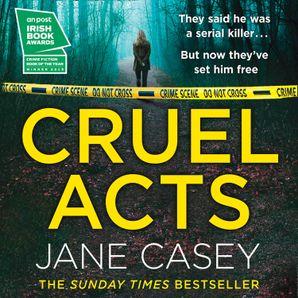 cruel-acts-maeve-kerrigan-book-8