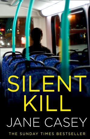 The Silent Kill