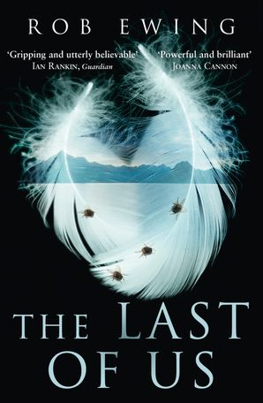 The Last of Us Paperback  by