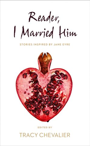 Reader, I Married Him Hardcover  by