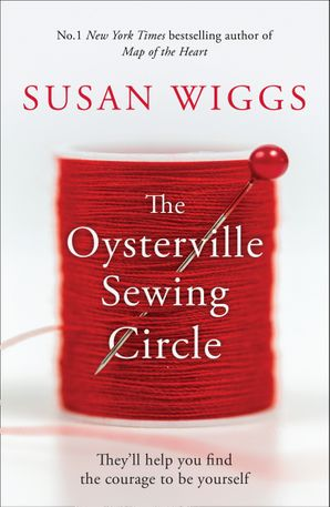 the-oysterville-sewing-circle