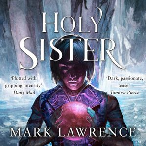 holy-sister