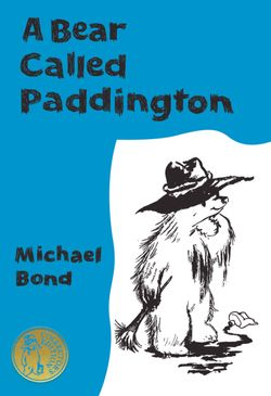 A Bear Called Paddington Collector's Edition