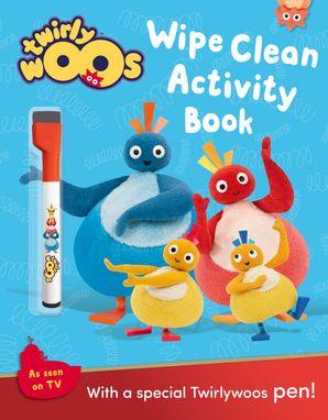 wipe-clean-activity-book-twirlywoos