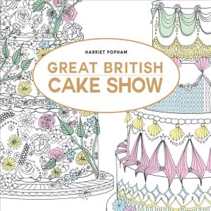 The Great British Cake Show