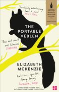 The Portable Veblen: Shortlisted for the Baileys Womenu2019s Prize for Fiction 2016