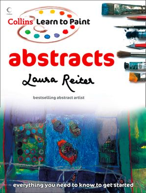 abstracts-collins-learn-to-paint