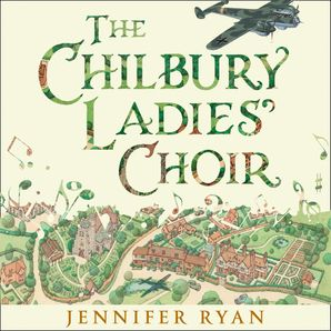 The Chilbury Ladies' Choir Download Audio Unabridged edition by