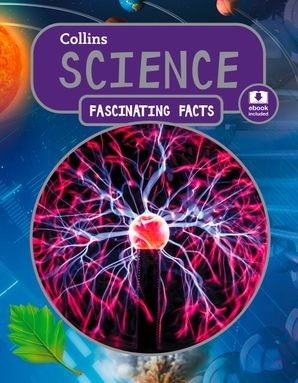 Science Paperback  by No Author