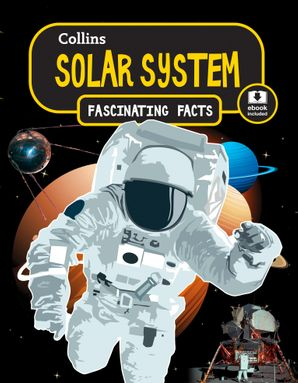 solar-system-collins-fascinating-facts