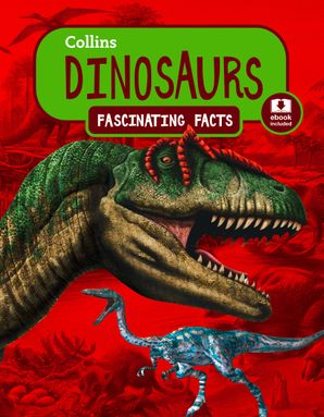dinosaurs-collins-fascinating-facts