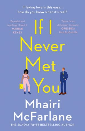 if-i-never-met-you