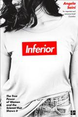 Inferior