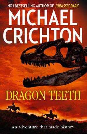 Michael Crichton Next Ebook