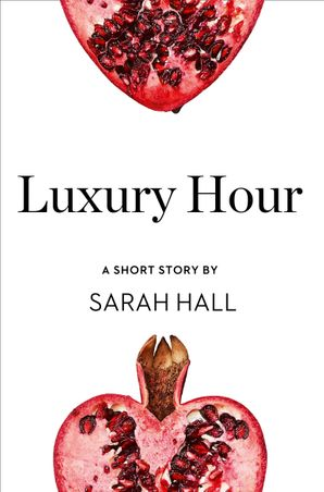 Luxury Hour: A Short Story from the collection, Reader, I Married Him