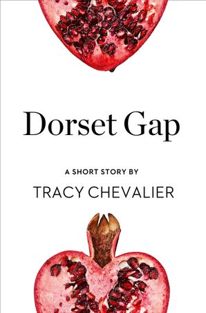 Dorset Gap eBook  by Tracy Chevalier