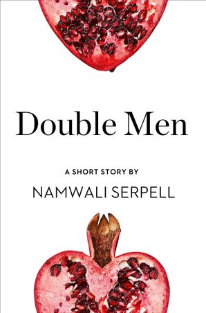 Double Men eBook  by