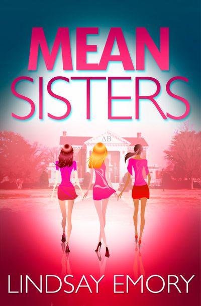 Mean Sisters - Lindsay Emory