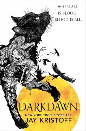 darkdawn-the-nevernight-chronicle-book-3
