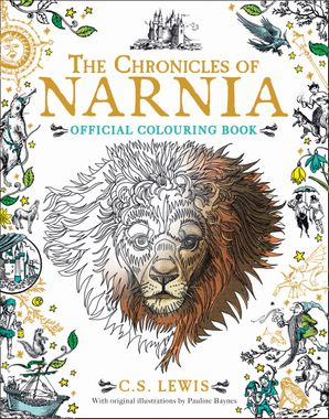 the-chronicles-of-narnia-colouring-book-the-chronicles-of-narnia