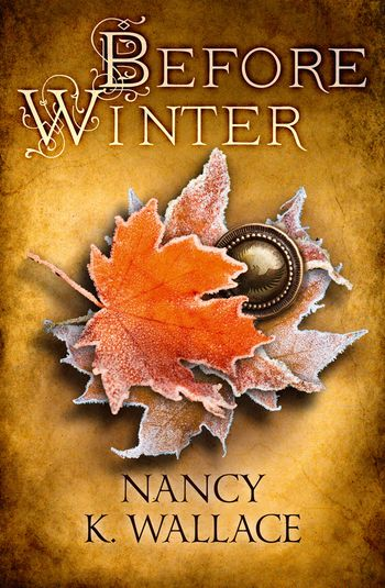 Before Winter - Nancy K. Wallace